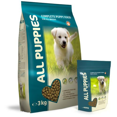 crocchette-pet-food.jpg