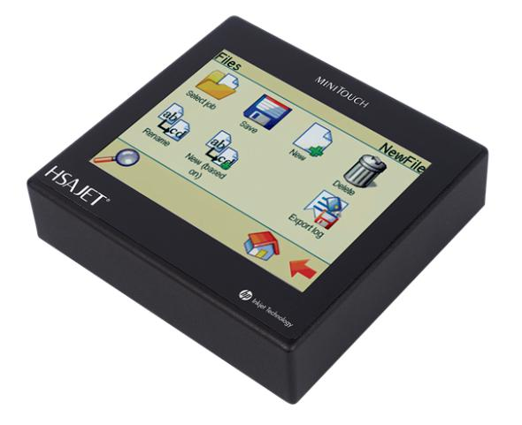 minitouch-F.png